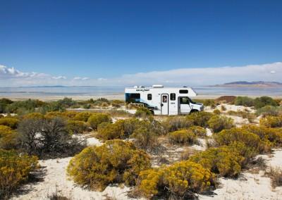 Antelope Island, Salt Lake-IMG_5722-5D