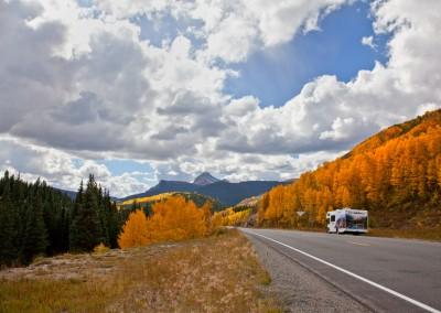 Colorado-IMG_8015-5D-1
