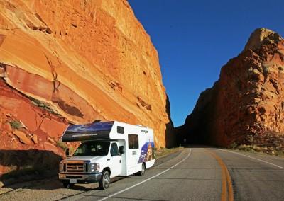 Moab, Hwy 191-IMG_7065-5D