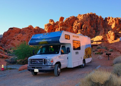 Motorhome44_high