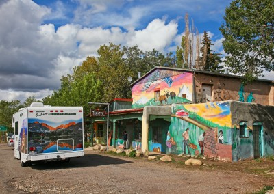 Taos-IMG_8192-5D