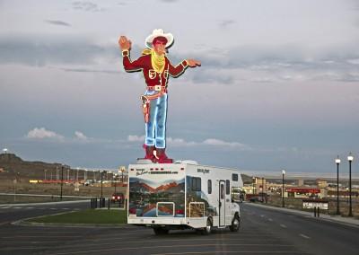 West Wendover, Nevada-IMG_6037-5D