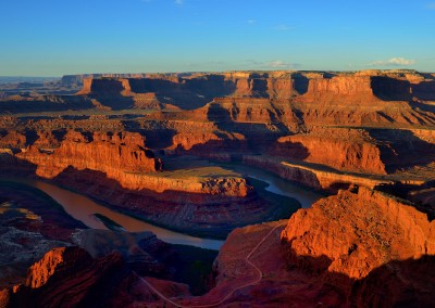 deadhorsepoint8_high