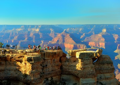 grandcanyon2_high