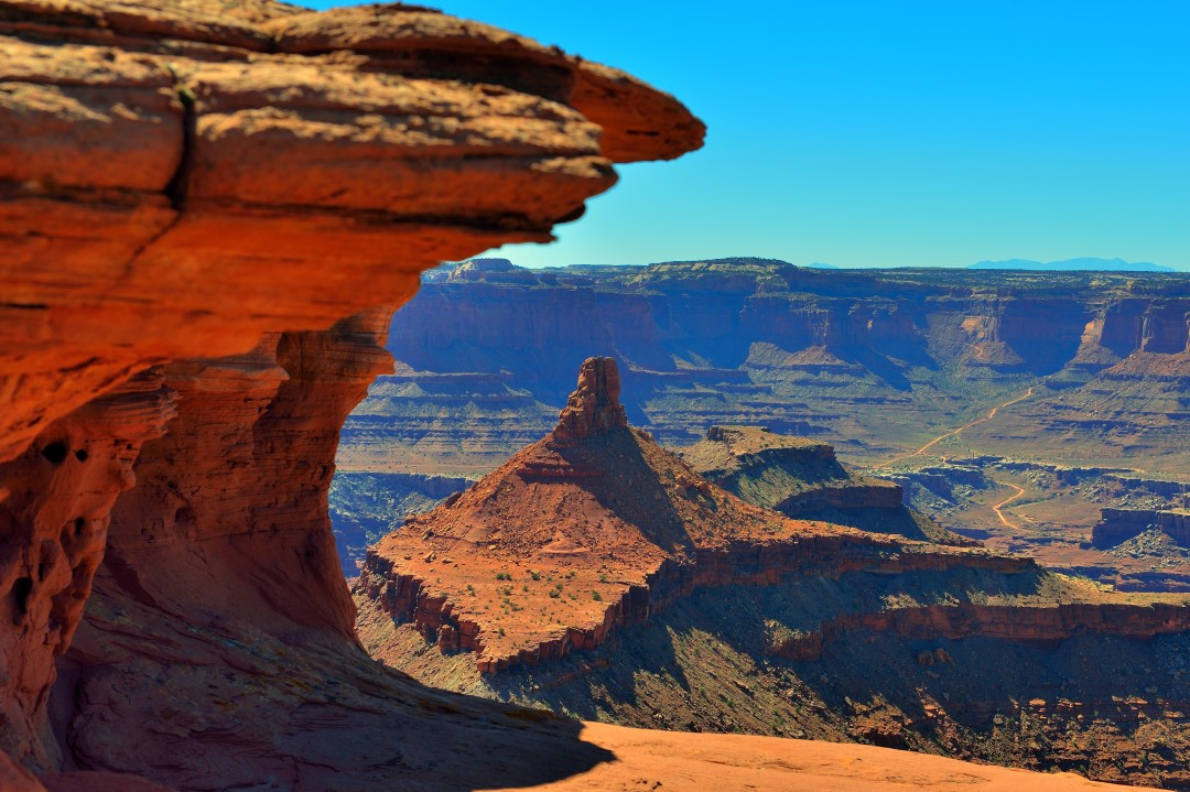 deadhorsepoint2_high-1080x719