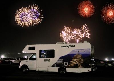 Albuquerque Balloon Fiesta-IMG_1692-7D