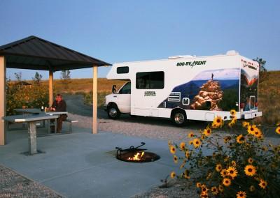 Antelope Island, Salt Lake-IMG_6352-5D