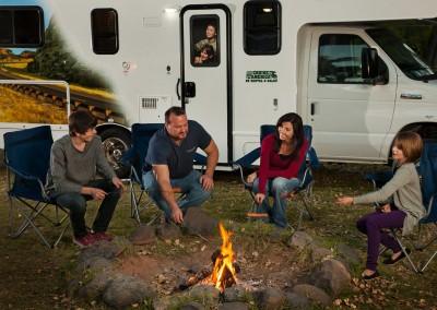 Campfire-2906(2)