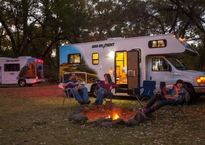 Campfire-8726