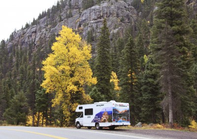 Colorado-IMG_8019-5D