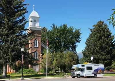 Heber City, Utah-IMG_6438-5D