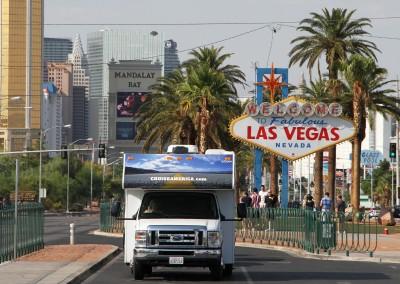 Las Vegas-IMG_8387-7D