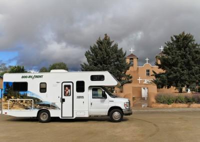 Taos-IMG_1549-7D