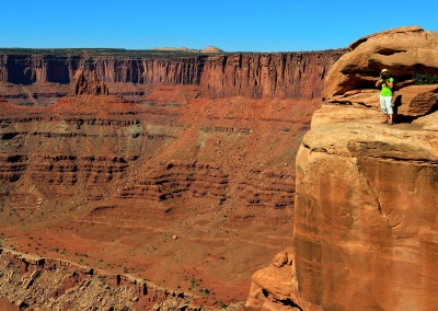 deadhorsepoint1_high