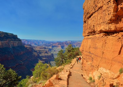 grandcanyon1_high